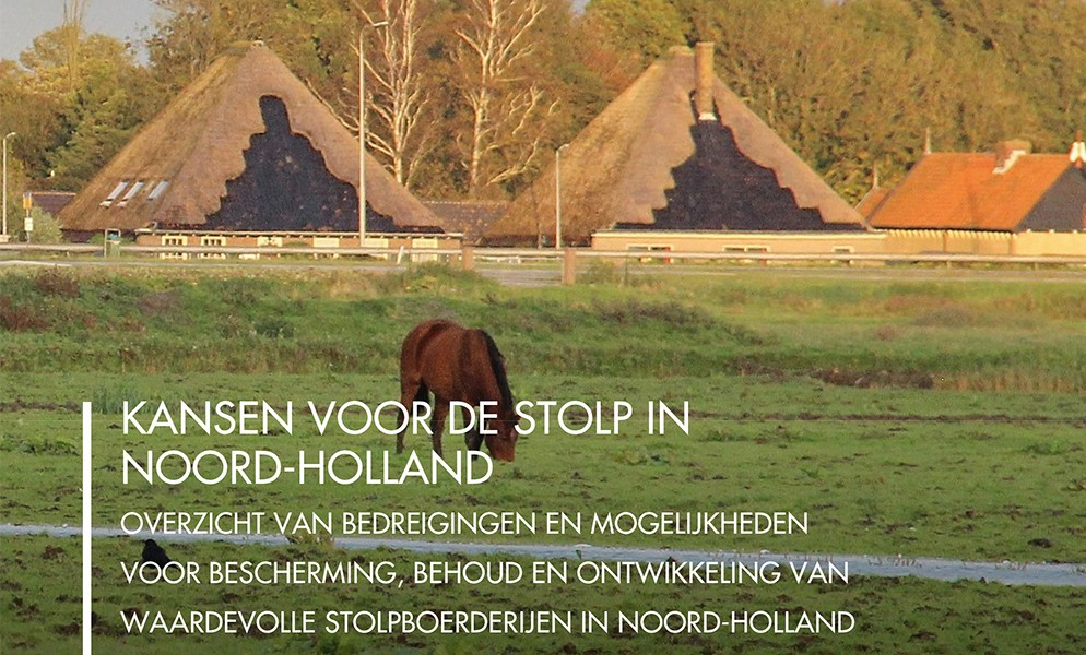 stolpen-rapport-tumb-home