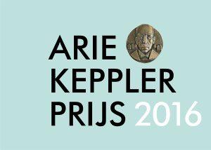 juryrapport-arie-keppler-prijs-2016