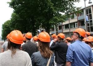Adviseurs MOOI Noord-Holland
