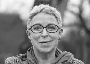 Jeanine van Pinxteren, bestuurslid
