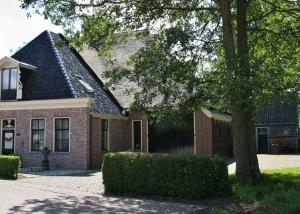 Klik hier voor de gemeente Opmeer