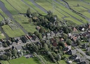 Supervisie- en kwaliteitsteams MOOI Noord-Holland