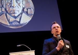 Over de prijsvraag Arie Keppler Prijs