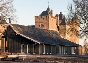 Klik hier voor de gemeente Heemskerk