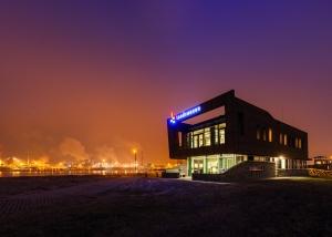 Velsen in de collectie MOOI in Noord-Holland