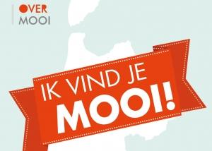 OVERMOOI ontdekkingsreis door mooi noord-holland