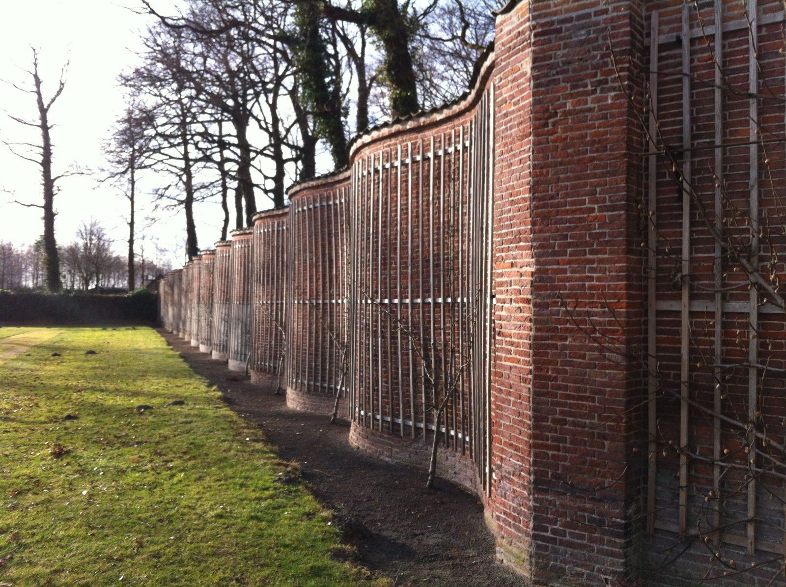Wijdemeren in de collectie MOOI in Noord-Holland