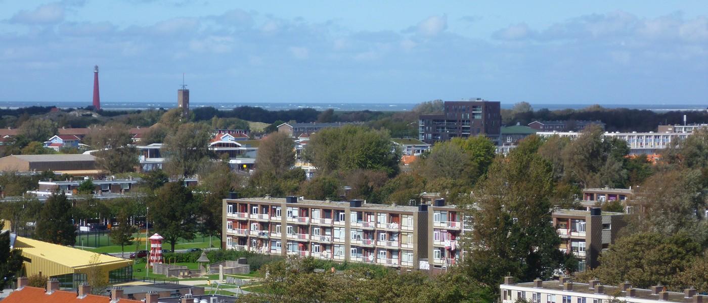 Basisschool De Fontein Den Helder.Overmooi Den Helder Mooi Noord Holland