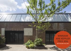 Onderzoek projecten en beleid over erfgoed door MOOI Noord-Holland