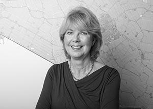 Emmy Kanon, beleidscoördinator