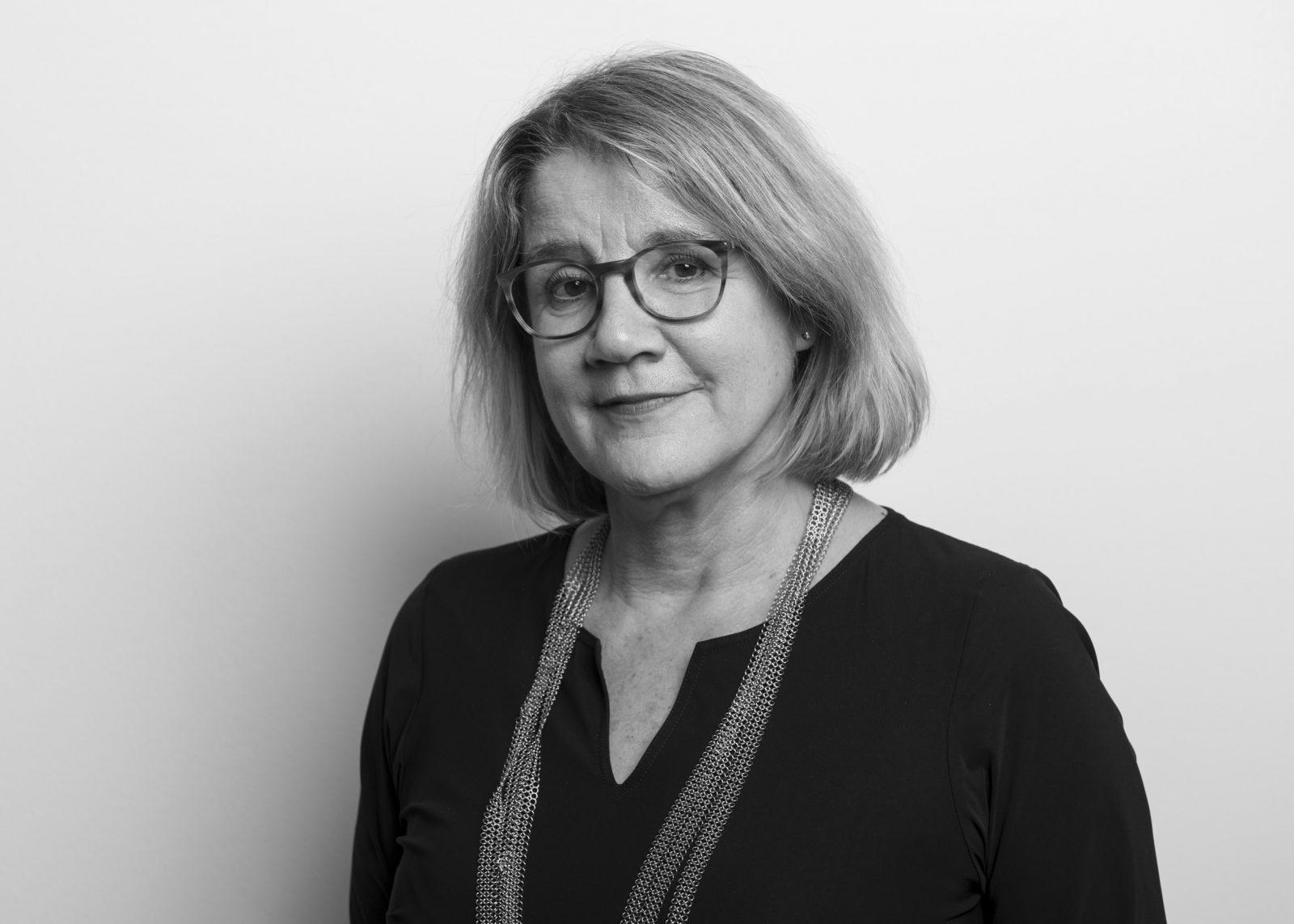 Irmgard van Koningsbruggen, lid