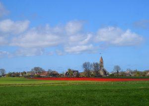 Klik hier voor de gemeente Hollands Kroon