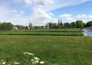Klik hier voor de gemeente Ouder-Amstel