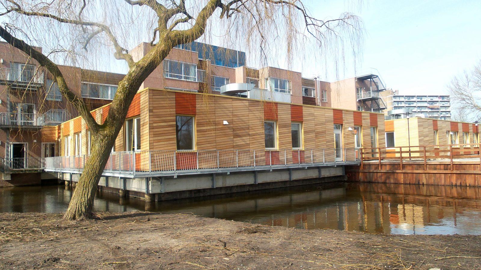 Medisch centrum novawhere purmerend mooi noord holland
